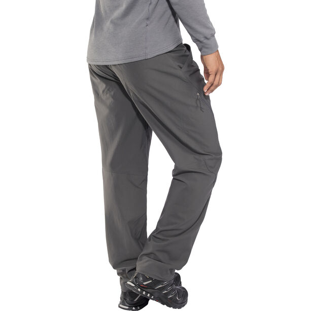 Patagonia RPS Rock Pants Herr forge grey