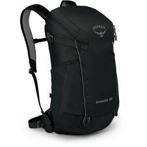 Osprey Skarab 22 Backpack Herr black black