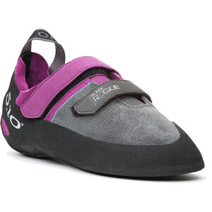 adidas Five Ten Rogue VCS Dam purple/charcoal purple/charcoal