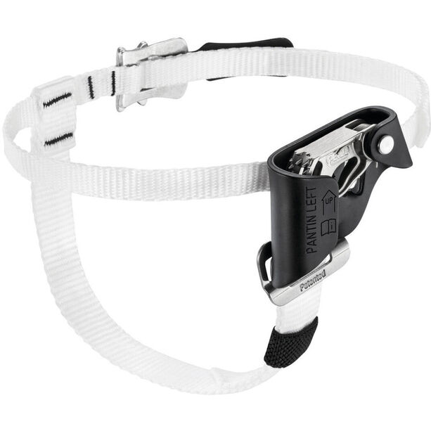 Petzl Pantin Foot Ascender Left