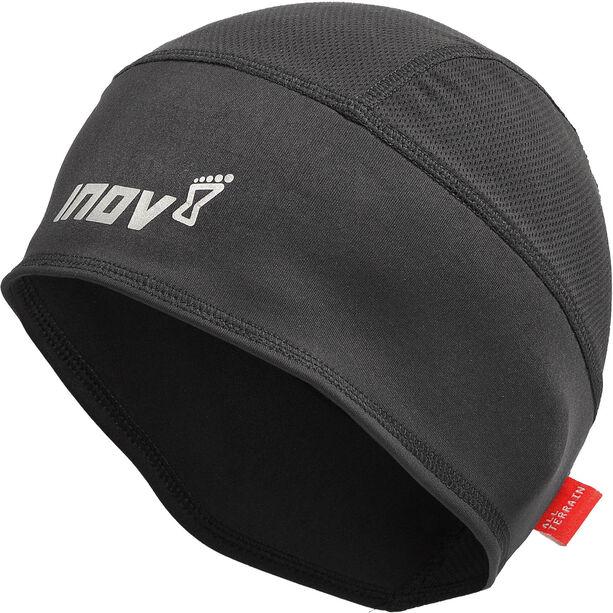 inov-8 Extreme Thermo Skull Hat black