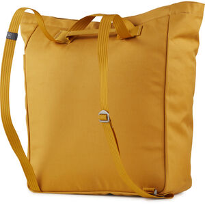 Lundhags Ymse 24 Tote Bag gold gold