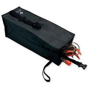 Black Diamond Tool Box svart svart