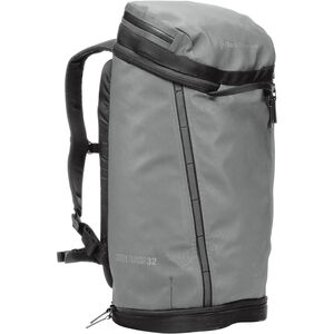 Black Diamond Creek Transit 32 Backpack ash ash