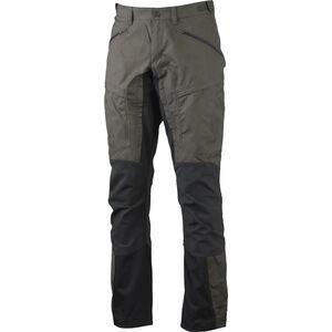 Lundhags Makke Pro Pants Herr forest green/charcoal forest green/charcoal