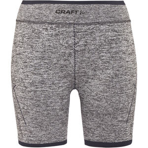Craft Active Comfort Boxer Pants Dam black black