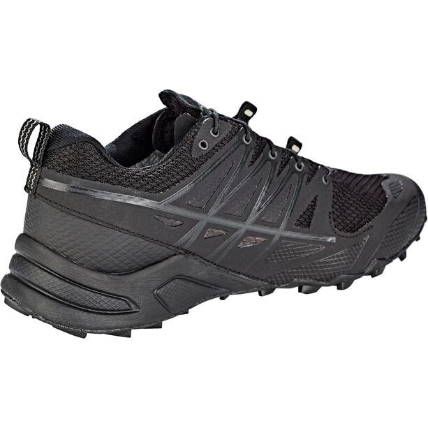 The North Face Ultra MT II GTX Shoes Dam tnf black/tnf black