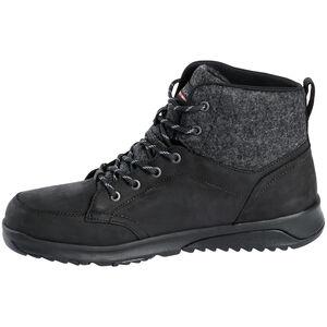 VAUDE UBN Kiruna Mid CPX Shoes Herr phantom black phantom black
