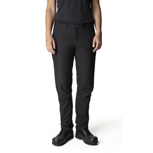 Houdini Daybreak Pants Dam true black true black