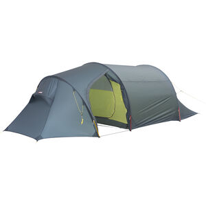 Helsport Fjellheimen Superlight 2 Camp Tent blue blue