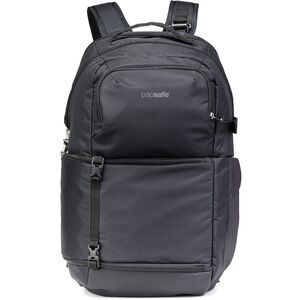 Pacsafe Camsafe X25 Backpack black black