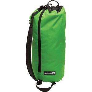 Metolius Dirt II Bag green green