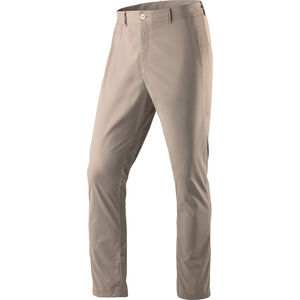 Houdini Commitment Chinos Herr reed beige