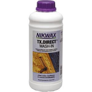 Nikwax TX-Direct 1l