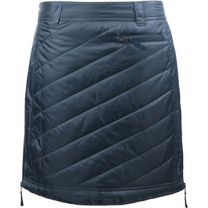 SKHoop Sandy Short Skirt Dam Navy Navy