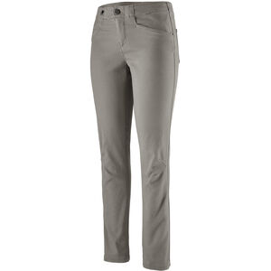 Patagonia Escala Rock Pants Dam feather grey feather grey