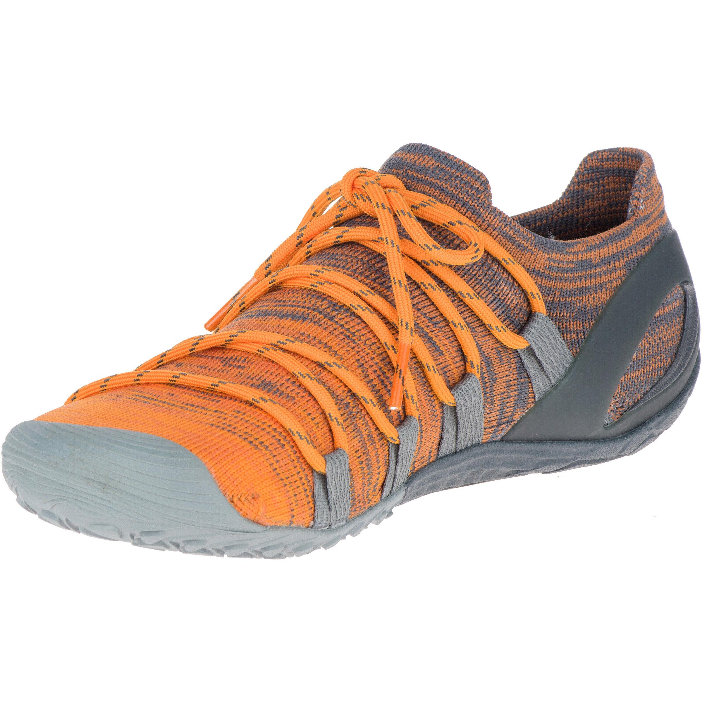 Merrell skor för ett aktivt friluftsliv | Go Nature