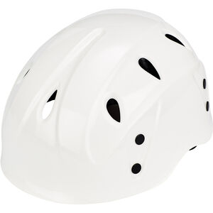 Skylotec Skycrown Helmet white white