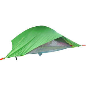 Tentsile Vista 3 Person Tent forest green forest green