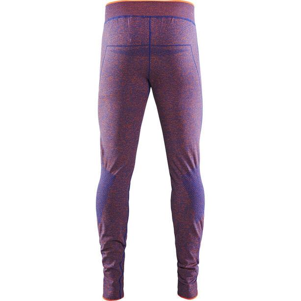 Craft Active Comfort Pants Herr soul