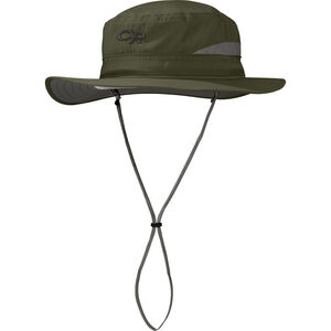 Outdoor Research Bugout Brim Hat fatigue fatigue