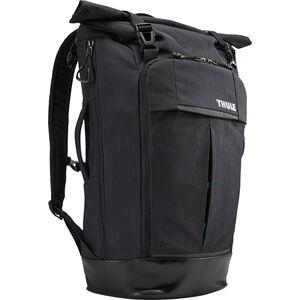 Thule Paramount 24 Daypack black black