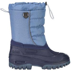 CMP Campagnolo Hanki Snow Boots Barn adriatico adriatico