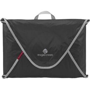 Eagle Creek Pack-It Specter Garment Folder M ebony ebony