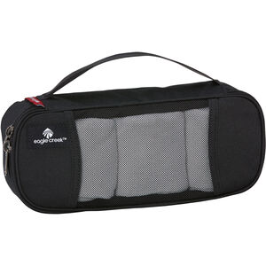Eagle Creek Pack-It Half Tube Cube black black