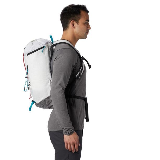 Mountain Hardwear Alpine Light 28 Backpack shite