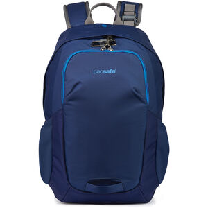 Pacsafe Venturesafe 15l G3 Backpack lakeside blue lakeside blue