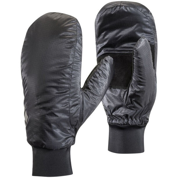 Black Diamond Stance Mittens black