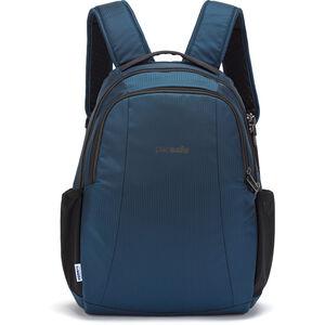 Pacsafe Metrosafe LS350 Econyl Backpack ocean ocean