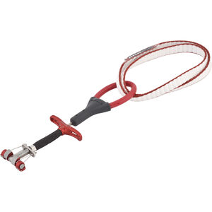 DMM Dragonfly 2 Cam red red