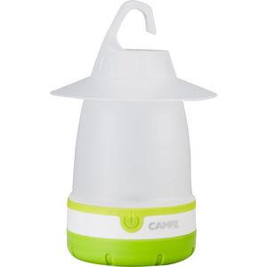 CAMPZ Lantern green green