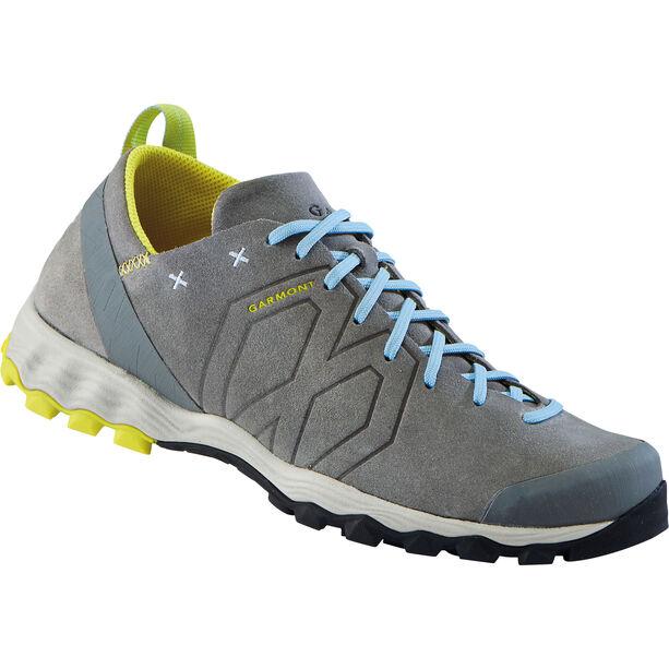 Garmont Agamura Shoes Dam light grey