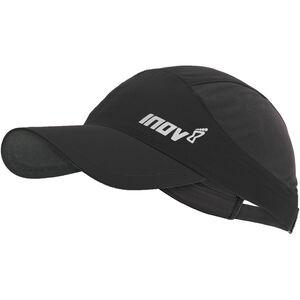 inov-8 Race Elite Peak Cap black