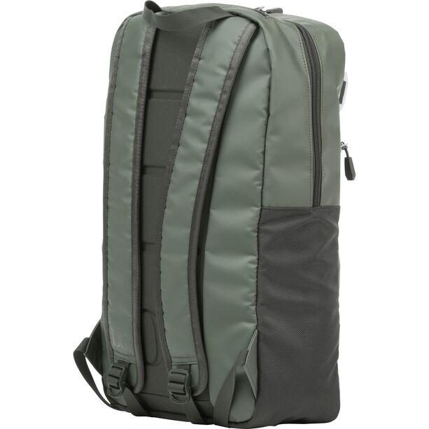 Douchebags The Scholar Backpacks pine green