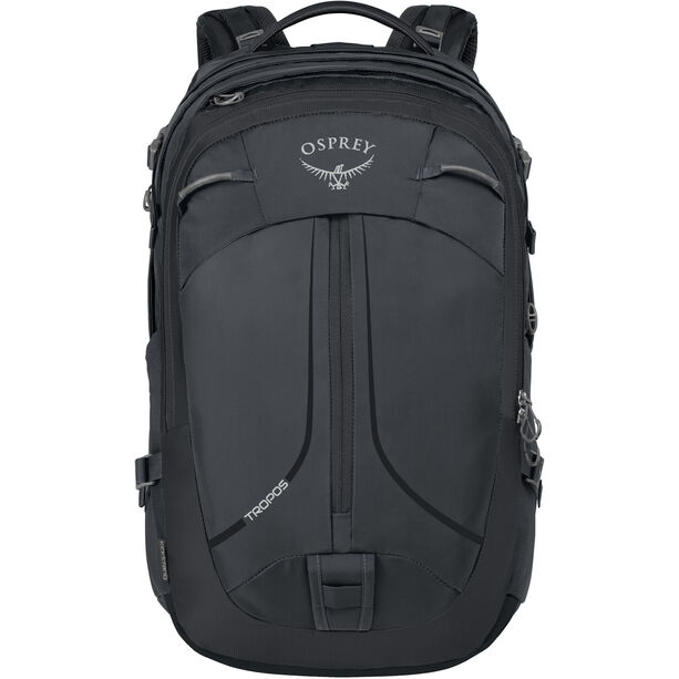 Osprey Tropos 32 Backpack anchor grey