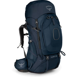 Osprey Xenith 75 Backpack Herr discovery blue discovery blue
