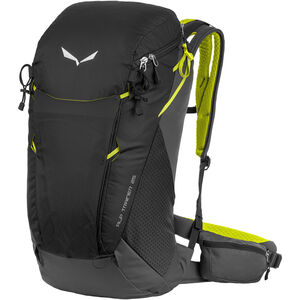 SALEWA Alp Trainer 25 Backpack black black