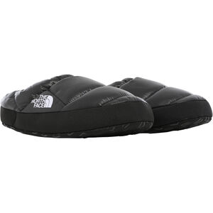 The North Face NSE Tent Mule III Shoes Herr TNF Black/TNF Black TNF Black/TNF Black
