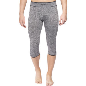Craft Active Comfort Knicker Pants Herr black black