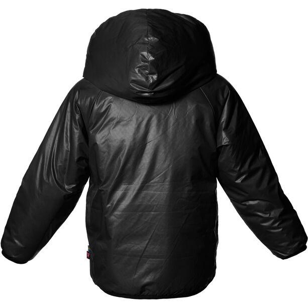 Isbjörn Frost Light Weight Jacket Barn black