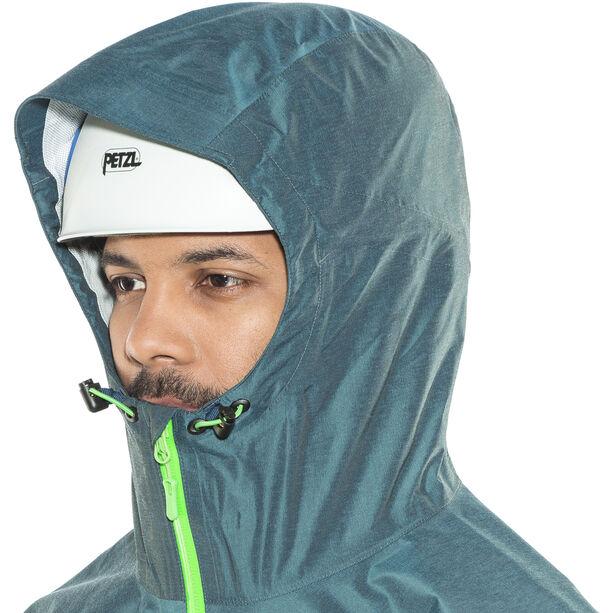 Marmot Eclipse Jacket Herr denim