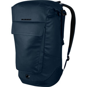 Mammut Seon Courier Backpack 30l jay jay