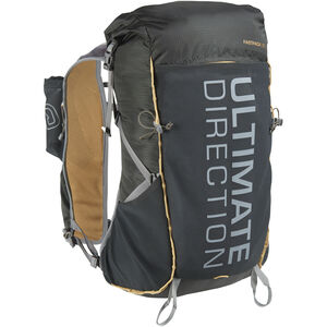 Ultimate Direction Fastpack 25 Backpack graphite graphite