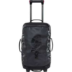 The North Face Rolling Thunder 22 Trolley tnf black tnf black