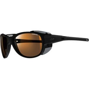 Julbo Explr 2.0 Cameleon Sunglasses matt black/black matt black/black