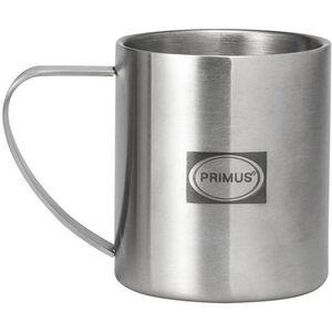 Primus 4-Season 0.2 L (8 oz)